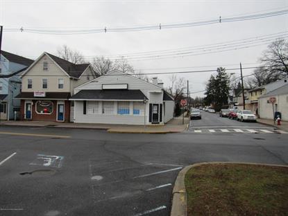 22 W Railroad Avenue Jamesburg,NJ MLS#22006573