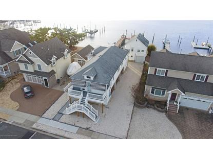 211 Randall Avenue Point Pleasant Beach, NJ MLS# 22006595