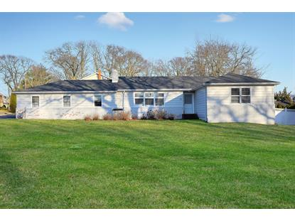 78 Whalepond Road West Long Branch, NJ MLS# 22007170