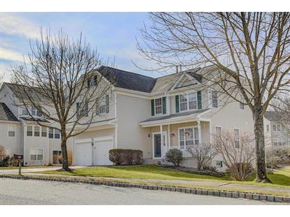 25 Berkley Court Morganville, NJ MLS# 22007283