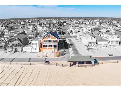 145 Beachfront  Manasquan, NJ MLS# 22007328