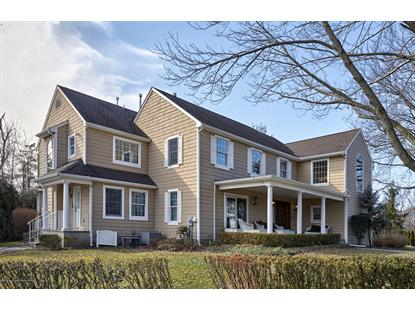 9 Bridle Drive West Long Branch, NJ MLS# 22007390