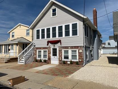 32 O Street Seaside Park, NJ MLS# 22007447