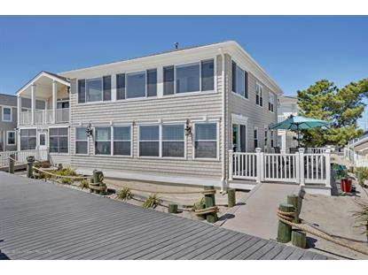 215 Boardwalk  Point Pleasant Beach, NJ MLS# 22007602