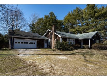 1845 New Bedford Road Wall, NJ MLS# 22007684