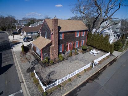 440 Holly Avenue Bay Head,NJ MLS#22007694