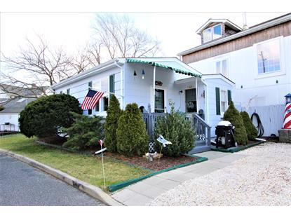 美国新泽西州MLS#22008384,前大街键口70 E