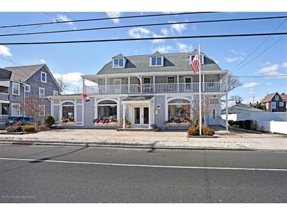 410 Main Avenue Bay Head,NJ MLS#22008411