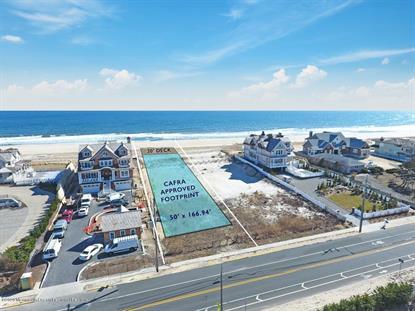 1081 Ocean Avenue Mantoloking, NJ MLS# 22008420