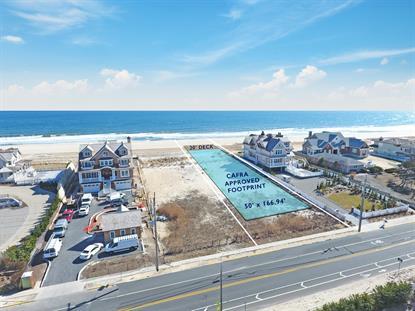 1083 Ocean Avenue Mantoloking, NJ MLS# 22008424