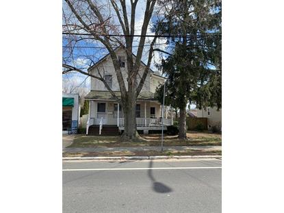 1616 Highway 71  Wall, NJ MLS# 22008438