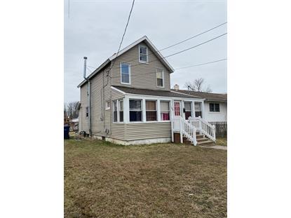 1705 Monroe Avenue Neptune, NJ MLS# 22008439