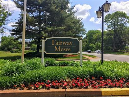 77 Walnut Drive Spring Lake Heights,NJ MLS#22008441