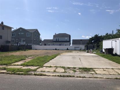 107 Ceylon Avenue Seaside Heights, NJ MLS# 22008607