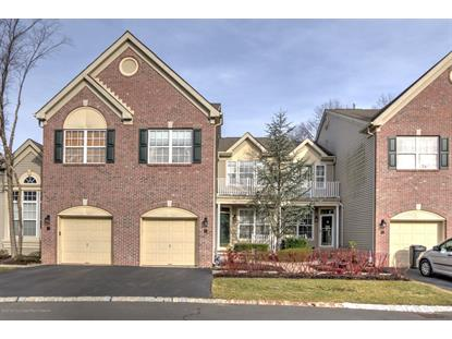 2 Pine Tree Terrace Holmdel, NJ MLS# 22008926