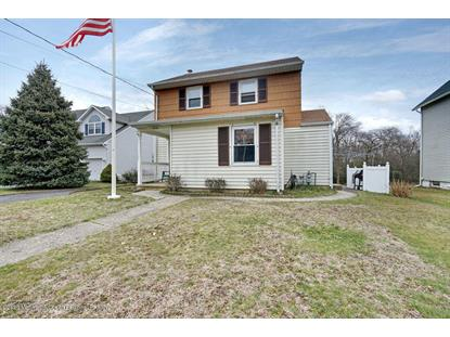 1420 Marconi Road Wall, NJ MLS# 22009003