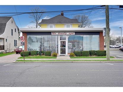 217 E Main Street Manasquan, NJ MLS# 22009018
