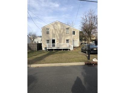 新泽西州Raritan Street Keyport 212号,MLS#22009088