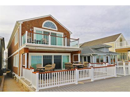 229木板路岬宜人海滩,新泽西州MLS#22009113
