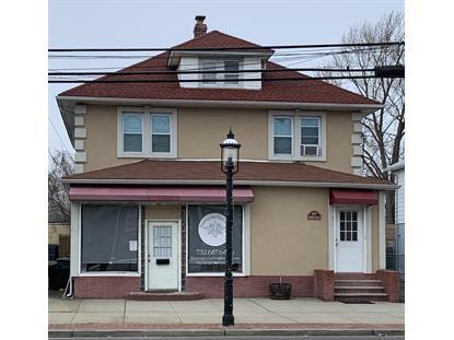 347 Maple Place Keyport,新泽西州MLS#22009168