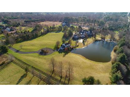 1 Bluebell Road Colts Neck, NJ MLS# 22009239