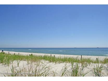 1 N海洋大道海滨公园,新泽西州MLS#22009498