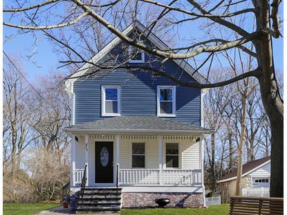 829 Lincoln Street Middletown, NJ MLS# 22009520
