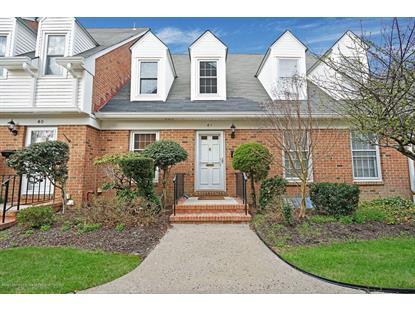 41 Wyckham Road Spring Lake Heights,新泽西州,MLS#22009671