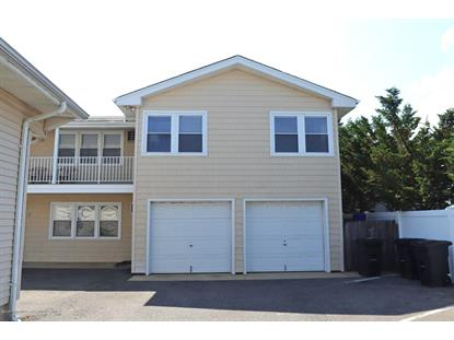 1804 Grand Central Avenue Lavallette, NJ MLS# 22009677
