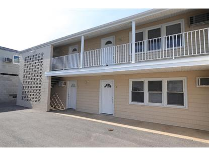1804 Grand Central Avenue Lavallette, NJ MLS# 22009688