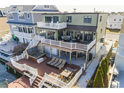446 Tamiami Drive Lavallette, NJ MLS# 22009697