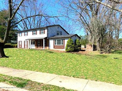 4 Carleton Place Morganville,NJ MLS#22009708