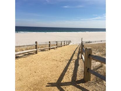 1401 Boulevard Seaside Park,NJ MLS#22009820