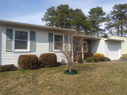 17 Berry Hill Road Whiting, NJ MLS# 22009869