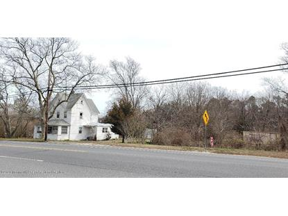 638 Main Street West Creek,NJ MLS#22009934