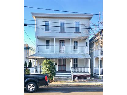 64 Webb Avenue Ocean Grove,NJ MLS#22009943