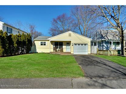 1209 Brown Street Point Pleasant, NJ MLS# 22009971