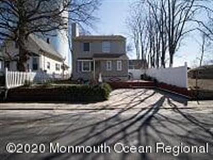 76 Highland Boulevard Keansburg,NJ MLS#22009975