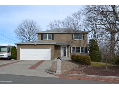 548 Smith Drive Point Pleasant, NJ MLS# 22010022
