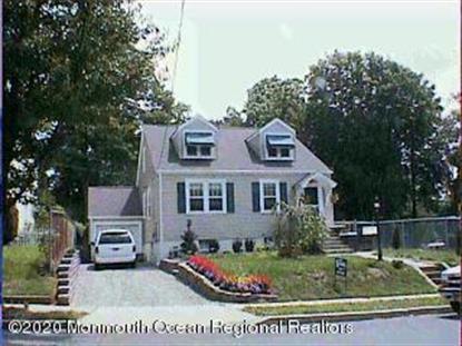 70 Grand Avenue Atlantic Highlands, NJ MLS# 22010023