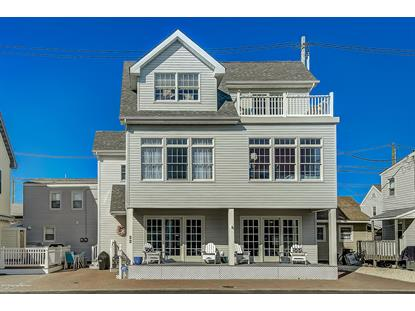 22 Catalina Drive Lavallette, NJ MLS# 22010076