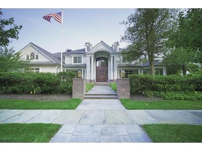 美国新泽西州MLS#22010109 Vroom Avenue Spring Lake 111