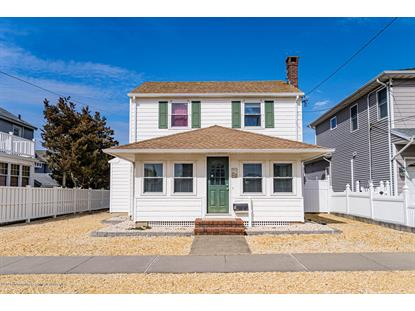 9 Brown Avenue Lavallette, NJ MLS# 22010212