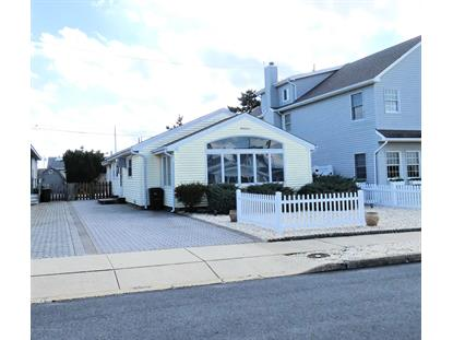 33 Las Vegas Road Lavallette, NJ MLS# 22010267