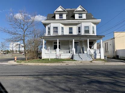 73 2nd Avenue Long Branch, NJ MLS# 22010268