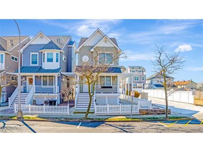 221 Sherman Avenue Seaside Heights, NJ MLS# 22010354