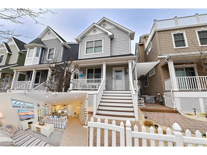 206 Grant Avenue Seaside Heights, NJ MLS# 22010376