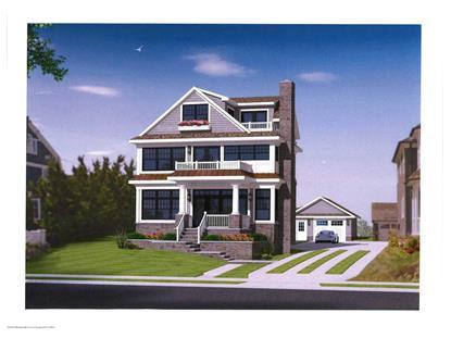 105 Ocean Avenue Sea Girt,NJ MLS#22010401