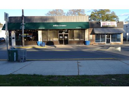 220 Main Street Keansburg,NJ MLS#22010484