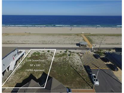 2104 Oceanfront Lavallette,NJ MLS#22010507